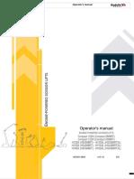 diesel_scissor_lifts_operator_manual.pdf