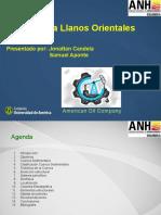 Cuenca Llanos diapositivas.pdf