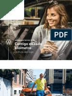 VWSERVICE20_Libro.pdf