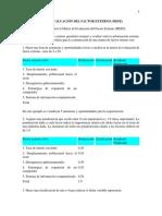 Matrices Guia 19
