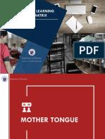 Mother Tongue 3.pdf