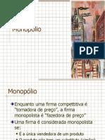 Monopólio_15