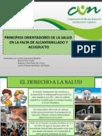 trabajo administracion en salud.pptx