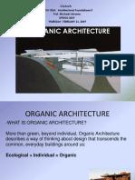 102a-l06-organic