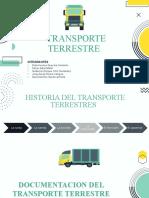 Transporte terrestres SED.pptx