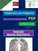 APARATO RESPIRATORIO PATOLOGICO 27-04-2020 (1)