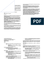 ATP COMPILED 1.docx