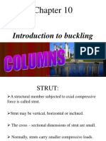 _Chapter 10 column.pdf