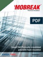 Thermobreak-Sheet-Brochure-Aust-160502