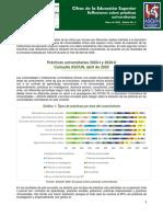 Boletín Ascun prácticas universitarias.pdf