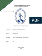 Dra- Lozano- HC alcoholismo.doc