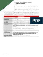 Ringkasan Produk_Term ROP_Agency_RP106R01-0919