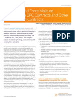 COVID-19-and-Force-Majeure-Provisions-in-EPC-Contracts-and-Other-Construction-Contracts-w-024-6088