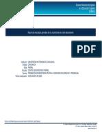 12_d_lder_parral_.pdf