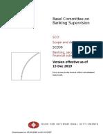 SCO30.pdf