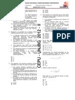 (invierno) Práctica Nº 03 Teoría Cuántica CEPU..pdf