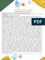 Presentación Resumen analítico especializado RAE.doc