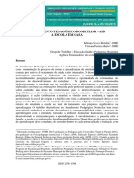 16803_10555.pdf