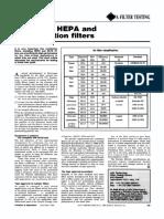 HEPA filters 02