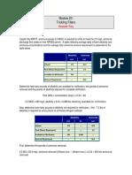 ww20_trickling_filter_ak.pdf