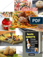 Livre #30 - Cuisine-chinoise-cuisine-gasy_81 pages