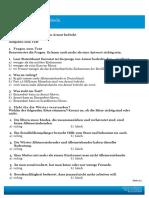 alleinerziehende-hufig-von-armut-bedrohtaufgaben.pdf