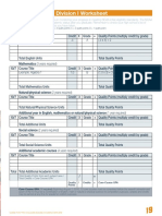 DI_and_DII_Worksheet.pdf