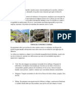 ensayo arquitectura latinoamericana.docx