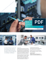 manual-del-instalador-2020-sentron-11.pdf