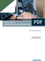 guia-tecnica-para-el-instalador-electricista-2013.pdf