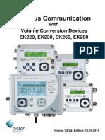 Modbus Communication with EK2x0_V2.0_d