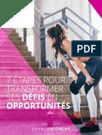 7_etapes_pour-reussir-serie-preparatoire