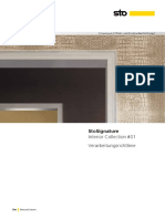 StoSignature_Interior_Colltection_VAR_End_050916