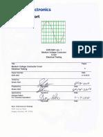 edr5461.pdf