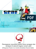 Code Blue System RS.ppt