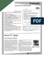 fr 4 Discours.pdf