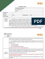 574_Assignment 3 brief (V3)