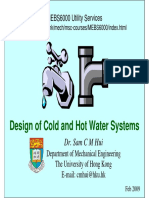 mebs6000_0809_03_cold_and_hot_water_design.pdf