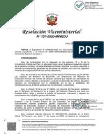 RVM N° 157-2020-MINEDU (2).pdf