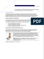vdocuments.mx_28868040-manual-carburador-weber-tldz-563109bcd79b3.pdf