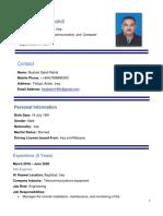 Eng. Mustafa Salah Mahdi- Resume.pdf