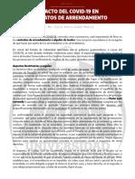 ArticuloContratosArrendamiento1.pdf