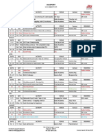 2018 Jagsport Calendar of Events - updated 231217.pdf