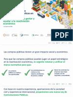 Presentación-Contrataciones-VF.pdf