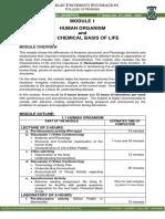 1-MODULE-CHAPTER-12-AnaPhy-2020-2021.pdf