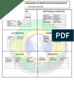 TABELA_DE_COMPATIBILIDADE_DE_TELAS_FRONTAIS-_TOUCHS_-_DISPLAYS1.pdf