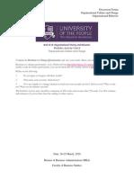 Portfolio Activity Unit-8-OB