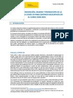 230620-Guia-educacion.pdf