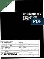 IM-1-B INSTRUCTION MANUAL (VOL. I) FOR MAIN ENGINE.pdf