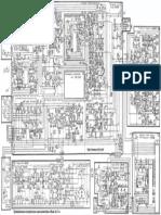 mg445445.pdf